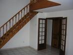 Location Appartement 3 pièces 66m² Douai (59500) - Photo 3