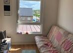Location Appartement 2 pièces 35m² Auchel (62260) - Photo 3