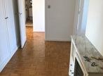 Location Appartement 3 pièces 69m² Béthune (62400) - Photo 2