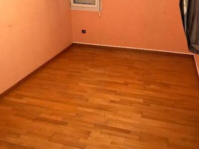 Location Appartement 4 pièces 100m² Liévin (62800) - Photo 11