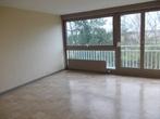 Location Appartement 4 pièces 83m² Douai (59500) - Photo 2