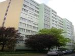 Location Appartement 2 pièces 50m² Douai (59500) - Photo 8
