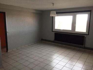 Vente Appartement 2 pièces 52m² Béthune (62400) - photo