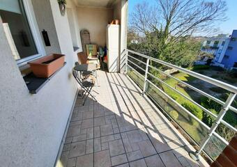 Vente Appartement 4 pièces 73m² LENS - Photo 1