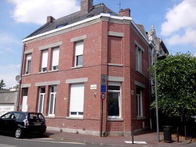 Location Appartement 2 pièces 46m² Douai (59500) - Photo 1