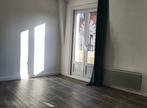 Location Appartement 2 pièces 59m² Béthune (62400) - Photo 4