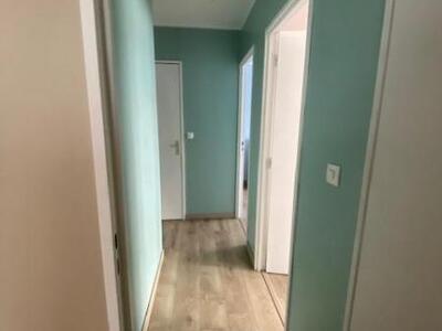 Vente Appartement 3 pièces 69m² DOUAI - Photo 8
