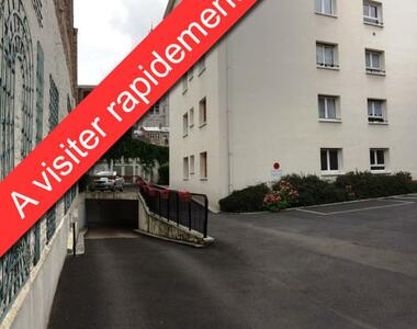 Vente Appartement 2 pièces 30m² DOUAI - photo