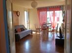 Vente Appartement 4 pièces 73m² LA ROCHELLE - Photo 2