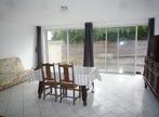 Vente Immeuble 10 pièces 210m² CHATELAILLON PLAGE - Photo 1