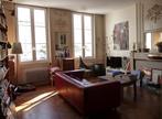 Vente Appartement 4 pièces 112m² LA ROCHELLE - Photo 4