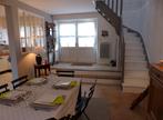 Vente Maison 4 pièces 110m² LE BOIS PLAGE EN RE - Photo 4
