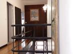 Location Appartement 4 pièces 106m² La Rochelle (17000) - Photo 5