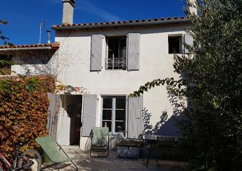 Vente Maison 5 pièces 109m² LA FLOTTE - photo