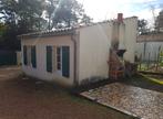 Vente Maison 3 pièces 57m² RIVEDOUX PLAGE - Photo 5