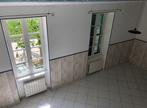 Vente Appartement 2 pièces 58m² LA FLOTTE - Photo 4