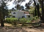 Vente Maison 4 pièces 185m² RIVEDOUX PLAGE - Photo 13
