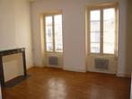 Vente Appartement 2 pièces 43m² La Rochelle (17000) - Photo 4