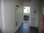 Vente Appartement 3 pièces 73m² La Rochelle (17000) - Photo 4