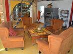 Vente Maison 4 pièces 185m² RIVEDOUX PLAGE - Photo 8