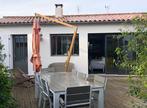 Vente Maison 4 pièces 100m² LA FLOTTE - Photo 2