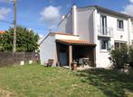 Vente Maison 4 pièces 77m² LA ROCHELLE - Photo 8