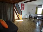 Vente Appartement 2 pièces 29m² La Rochelle (17000) - Photo 4