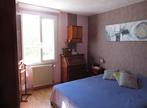 Vente Maison 5 pièces 121m² PUILBOREAU - Photo 4