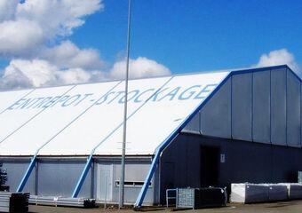 Location Bureaux 60m² Ferrières (17170) - photo