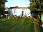Vente Maison 2 pièces 46m² LA ROCHELLE - Photo 1