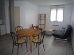 Vente Appartement 3 pièces 50m² La Rochelle (17000) - Photo 1
