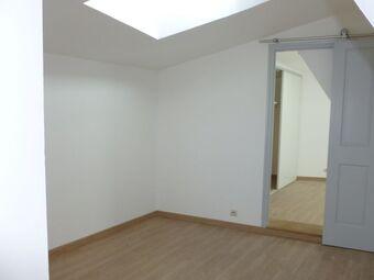 Location Appartement 2 pièces 36m² La Rochelle (17000) - photo