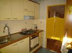 Vente Appartement 2 pièces 39m² La Rochelle (17000) - Photo 2