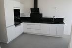 Vente Maison 130m² La Rochelle (17000) - Photo 5
