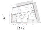 Vente Maison 5 pièces 127m² LA ROCHELLE - Photo 4