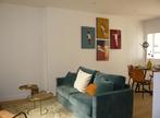 Vente Appartement 3 pièces 43m² LA ROCHELLE - Photo 1