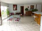 Vente Maison 7 pièces 120m² La Rochelle (17000) - Photo 3