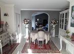 Vente Maison 5 pièces 150m² LA ROCHELLE - Photo 3
