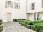 Location Appartement 1 pièce 32m² La Rochelle (17000) - Photo 1