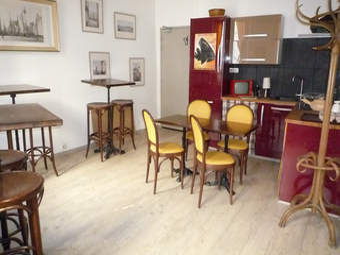 Vente Appartement 2 pièces 31m² La Rochelle (17000) - photo