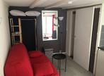 Location Appartement 1 pièce 13m² La Rochelle (17000) - Photo 1