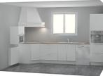 Location Maison 4 pièces 96m² La Rochelle (17000) - Photo 4