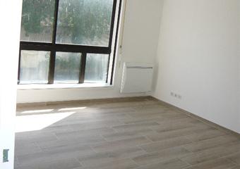 Location Appartement 1 pièce 25m² La Rochelle (17000) - photo