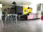 Vente Maison 9 pièces 213m² LAGORD - Photo 7