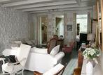 Vente Maison 7 pièces 165m² LA ROCHELLE - Photo 2
