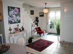 Vente Maison 5 pièces 150m² LA ROCHELLE - Photo 1