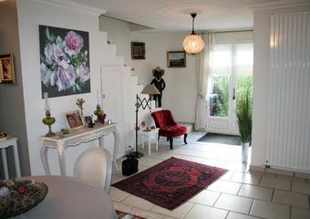 Vente Maison 5 pièces 150m² LA ROCHELLE - photo