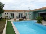 Vente Maison 7 pièces 120m² La Rochelle (17000) - Photo 1