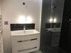 Vente Appartement 3 pièces 62m² La Rochelle (17000) - Photo 4
