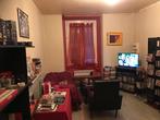 Vente Appartement 2 pièces 32m² La Rochelle (17000) - Photo 1